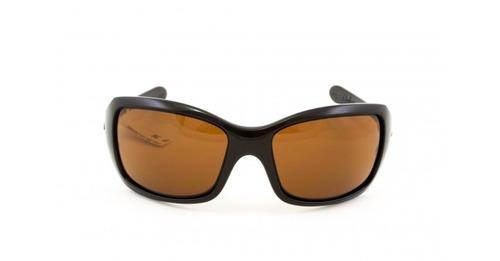 1cf8b2d0c8 Óculos De Sol Oakley Ravishing 03402 Acetato Feminino - R  449