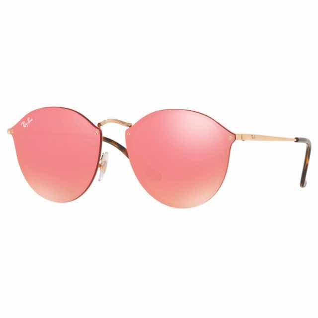 fbbf11ce06e53 Óculos De Sol Oakley   Rayban Original - R  160,00 em Mercado Livre