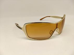 86fe32db5 Oakley Dart Remedy De Sol - Óculos no Mercado Livre Brasil