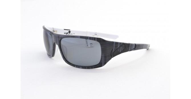 Óculos De Sol Oakley Sideways 12962 Acetato Masculino - R  749,00 em ... ecdbba4aea