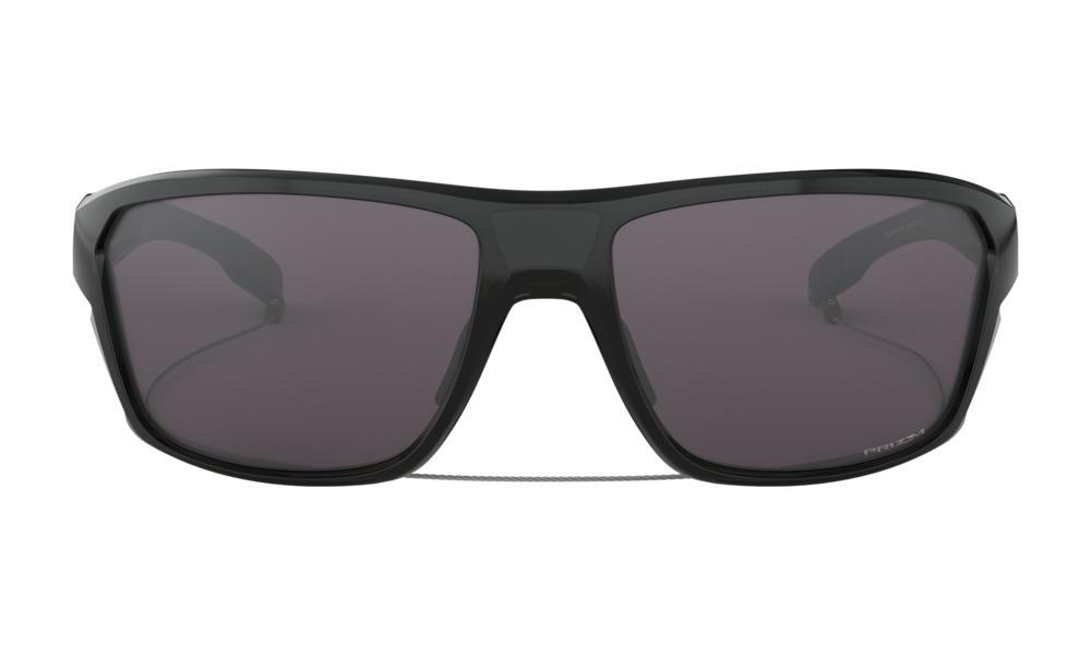 Óculos De Sol Oakley Split Shot Oo9416-0164 Prizm - R  464,00 em ... 0344c6c636