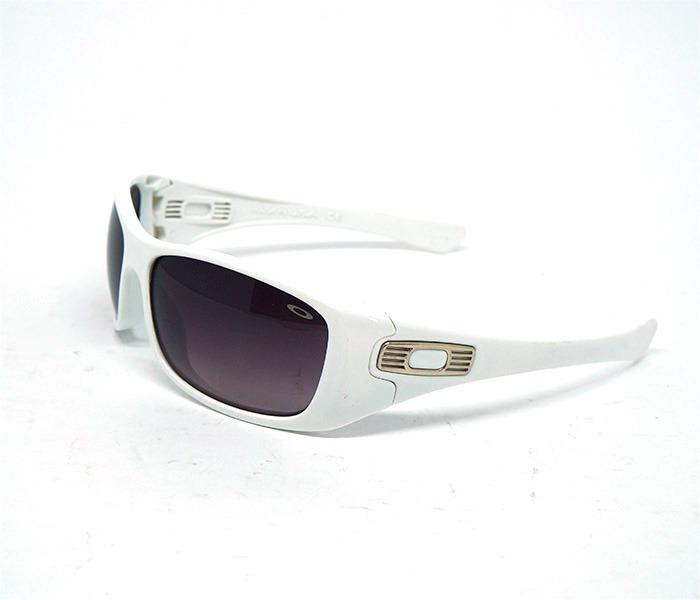 Óculos De Sol Oakley Unissex Style Switch Na Promoção - R  60,00 em ... 5fbb40f394