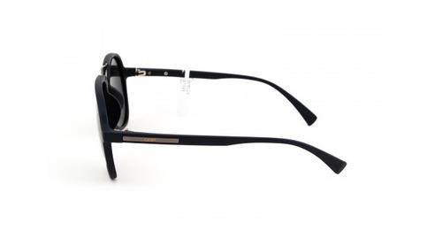 b114d034194b1 Óculos De Sol Ocelli Aviação 17121 C3 Acetato Unissex - R  103,16 em ...
