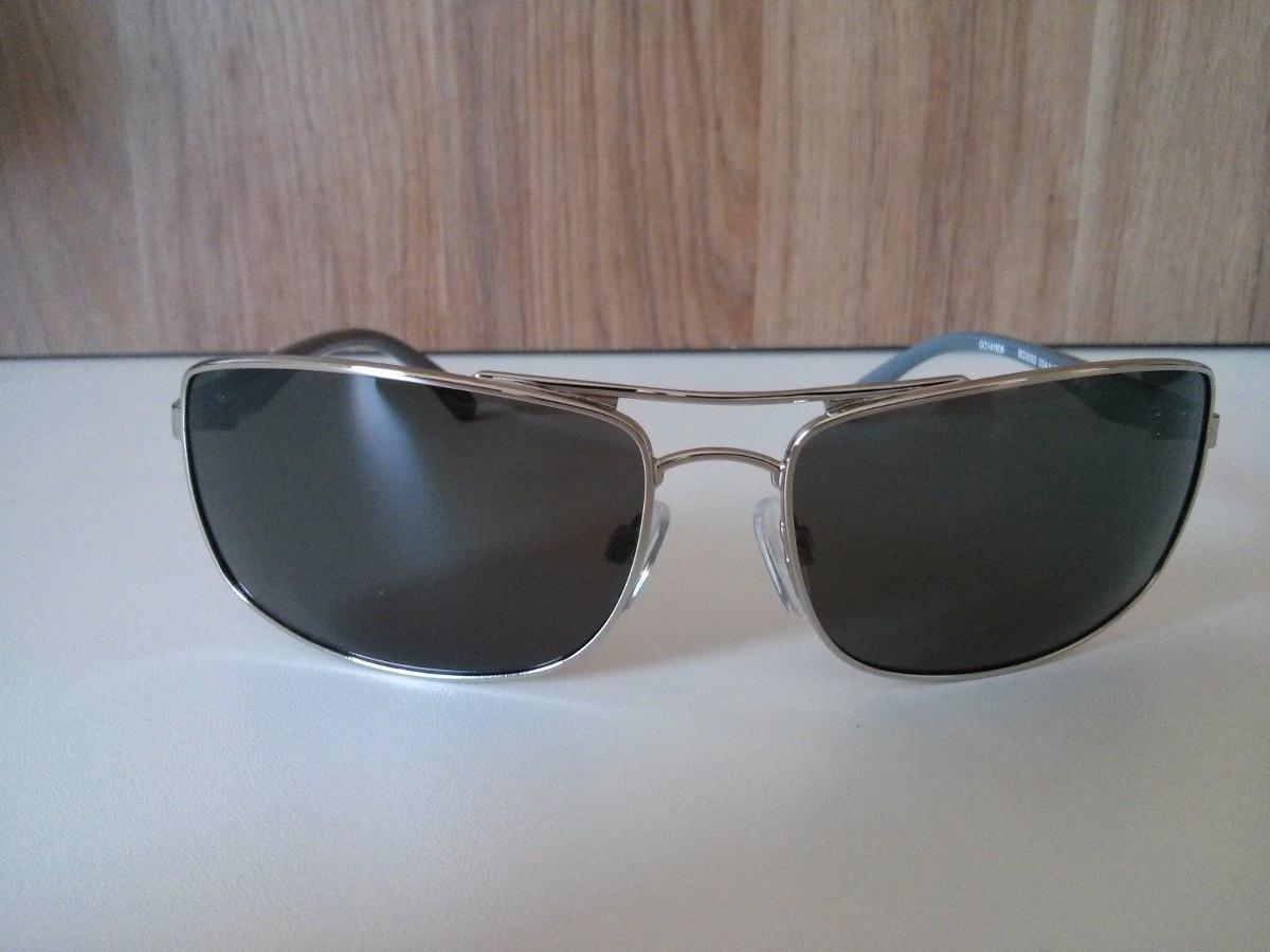 Óculos De Sol Ogochi E Bulget - R  130,00 em Mercado Livre e4414803a0