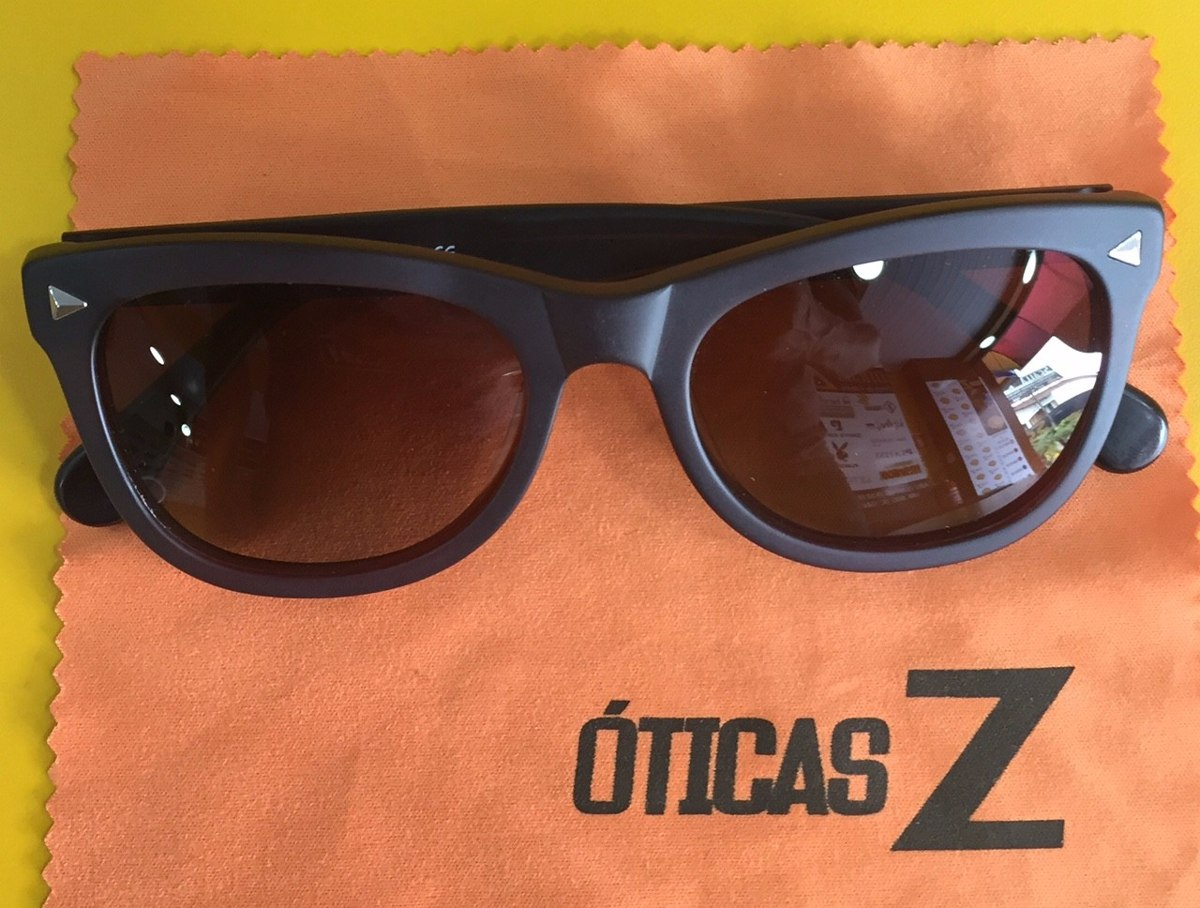 3af93910c Óculos De Sol Opera Chic Original - Mmbq160 - Alta Moda - R$ 170,90 ...