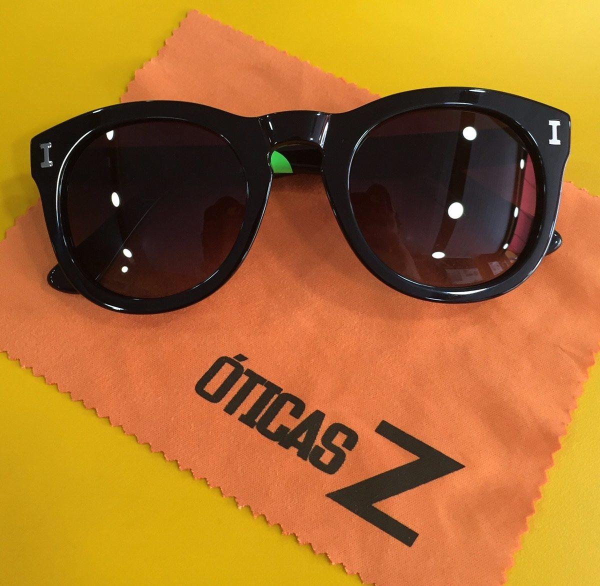 d2228c676 Óculos De Sol Opera Chic Original - Mmbq1621s - Moda - R$ 170,90 em ...