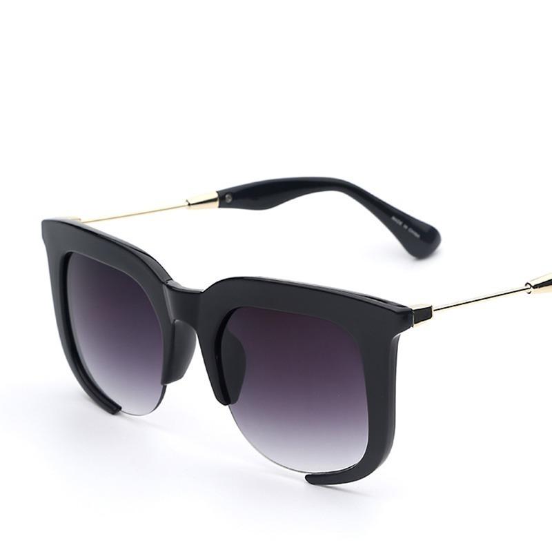 Oculos De Sol Original Ana Hickman Feminino Mega Promoçao - R  55,00 em  Mercado Livre ad37787e24