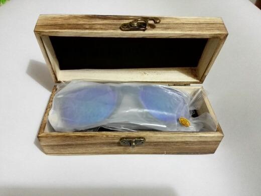 58873d670 Óculos De Sol Original Bemucna Unissex Uv 400 Promoção - R$ 100,00 ...