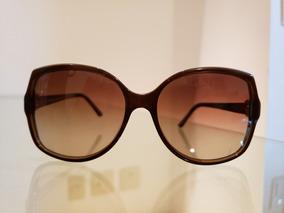 9b41e711d Óculos De Sol Bvlgari Feminino - Óculos no Mercado Livre Brasil
