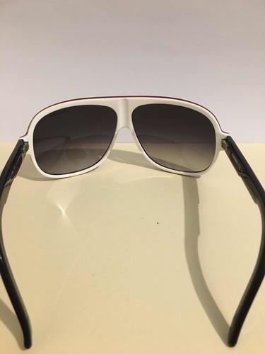 óculos de sol original carrera
