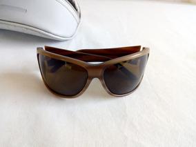 3c0e73fd1 Oculos Psol - Óculos De Sol, Usado no Mercado Livre Brasil