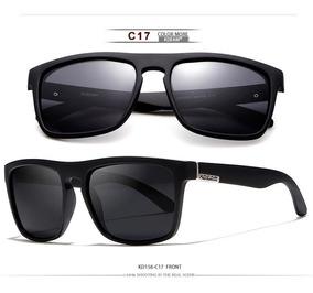 a6b17c368 Óculos Para Cachorro Doggles Ils Uv400 100% Original - Óculos De Sol no  Mercado Livre Brasil