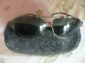 285c899f9 Morango Conserva - Óculos De Sol no Mercado Livre Brasil