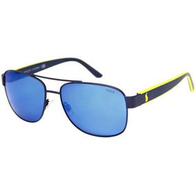 6728fe31d Oculos De Sol Polo Ralph De Sol Oakley - Óculos no Mercado Livre Brasil