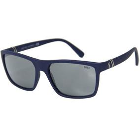 82b0bfad5 Oculos Polo De Sol Oakley - Óculos no Mercado Livre Brasil
