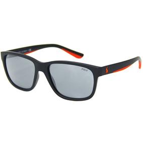 502240eeec Oculos De Sol Polo Ralph Lauren Feminino - Óculos no Mercado Livre Brasil