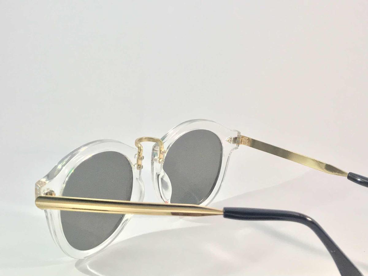 d4488c14ea59b óculos de sol original remiel c proteção uv400 frete grátis. Carregando  zoom.