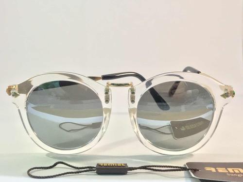 c82e276602d86 Óculos De Sol Original Remiel C proteção Uv400 Frete Grátis - R  99 ...