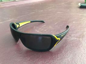 bcd115ded Oculos Tag Heuer Sol Polarizado no Mercado Livre Brasil