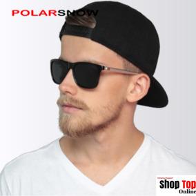 3e1aeb4f2 Oculos Oakley Conduct Lancamento Moda - Óculos no Mercado Livre Brasil
