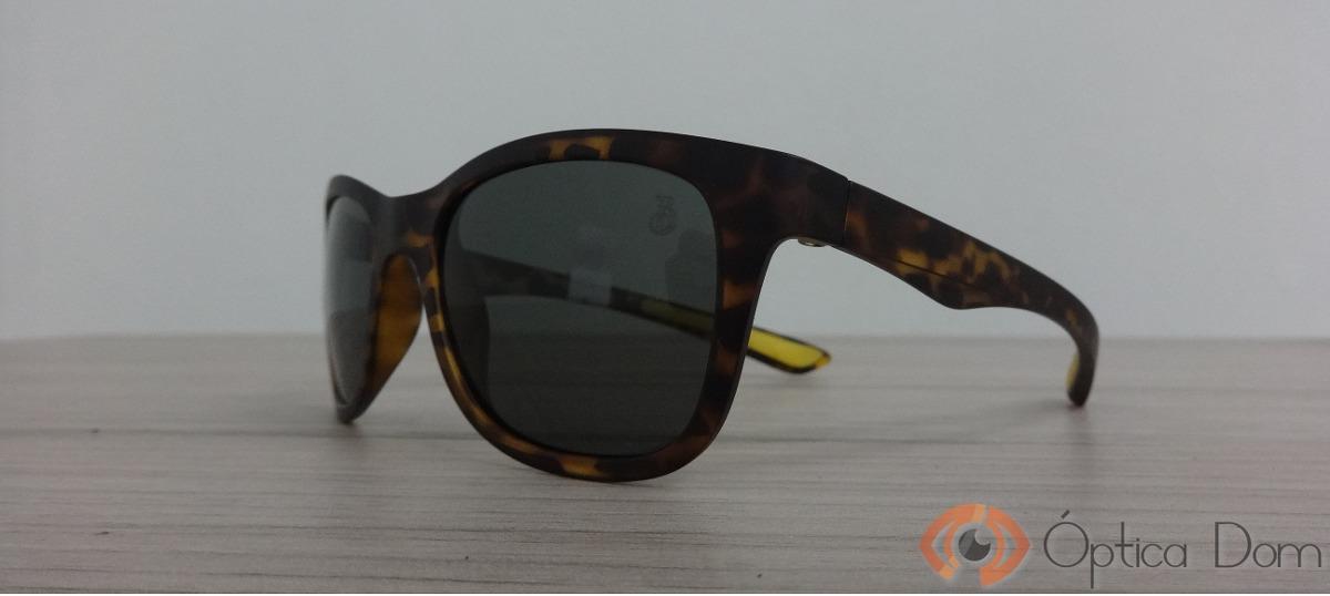 Óculos De Sol Orla Bardot - R  239,90 em Mercado Livre 05320250c3