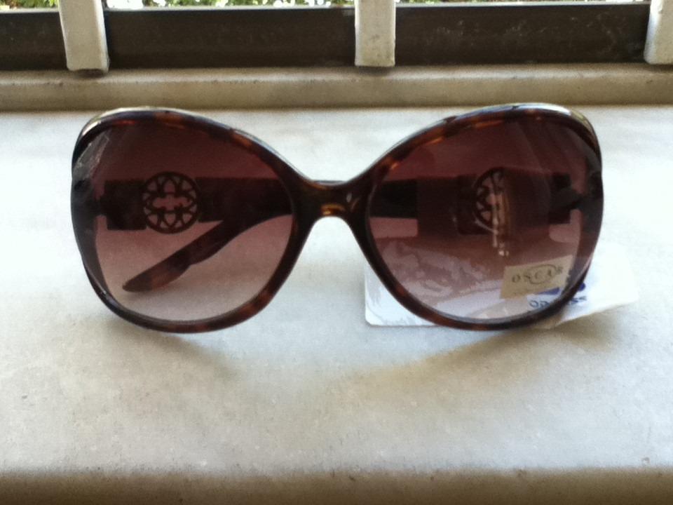 173f36b1dad16 oculos de sol oscar de la renta novo pronta entrega. Carregando zoom.