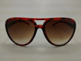 a0eefc449 Oticas Diniz Oculos De Sol - Óculos no Mercado Livre Brasil