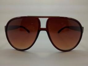 a4d4aedbe Oculos Sol Otto - Óculos De Sol no Mercado Livre Brasil