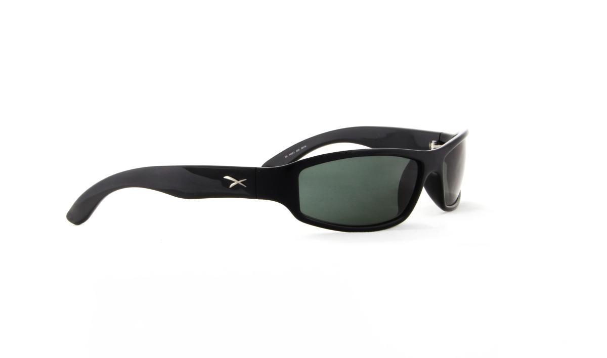 8b07ca757 Óculos De Sol Oxydo Masculino Armação Acetato Preto - R$ 330,00 em ...