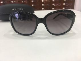 aaa9d3e36 culos De Sol Enox Ox 1512 - Óculos no Mercado Livre Brasil