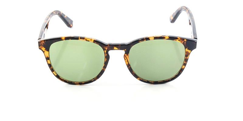 Óculos De Sol Oxydo Ox1063 Tartaruga - R  159,99 em Mercado Livre 5794021ea7