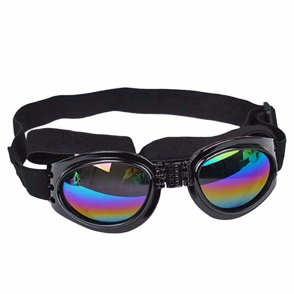 a01400287ccd4 Vender um igual. óculos de sol para cachorro pet cão