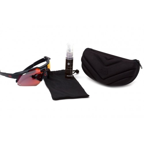 30223cce89532 Óculos De Sol Para Ciclismo Hb Shield 90137 626 - Original - R  329 ...