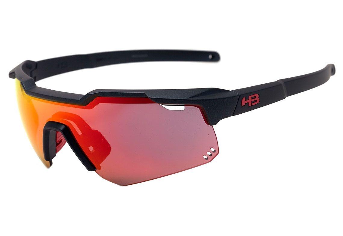 690614ed3346f óculos de sol para ciclismo hb shield 90137 626 - original. Carregando zoom.