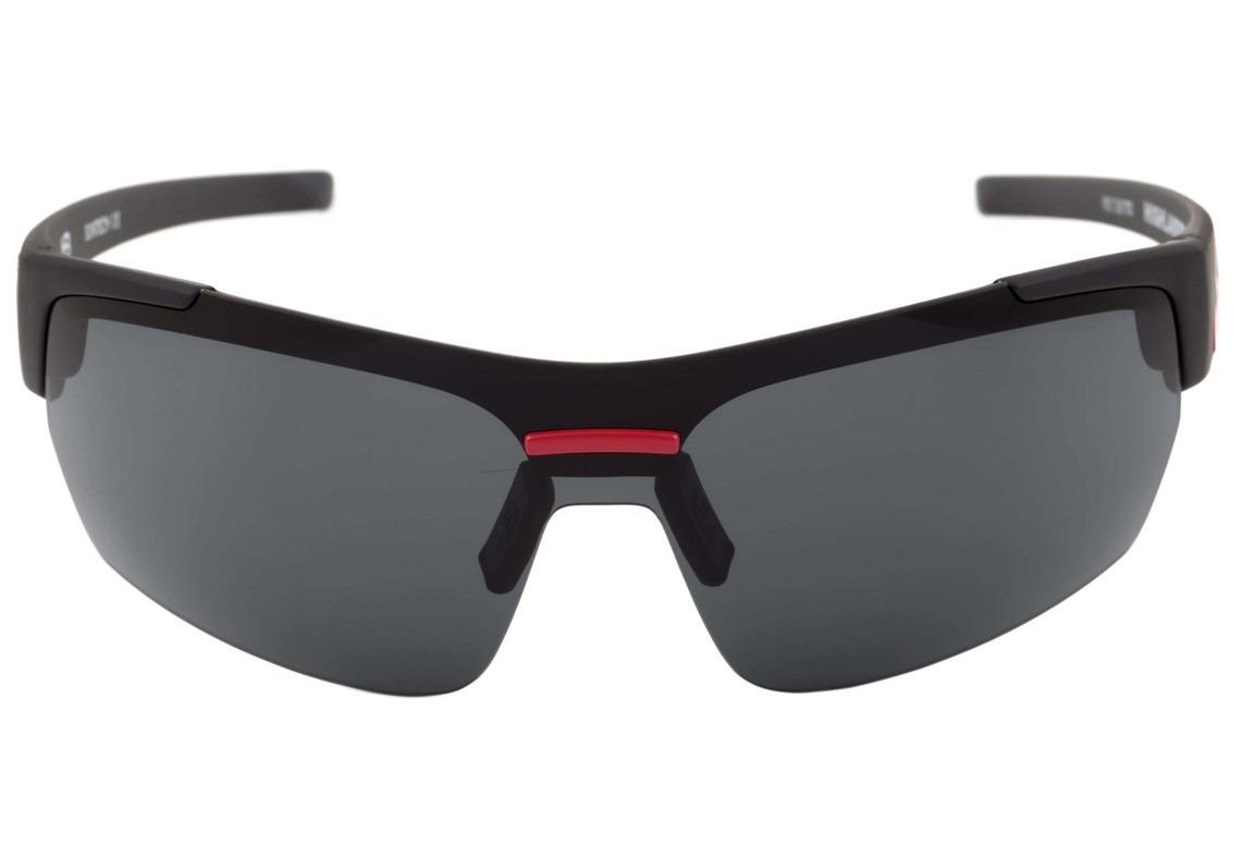ec04879af99d2 óculos de sol para esporte - hb highlander 3r - original. Carregando zoom.
