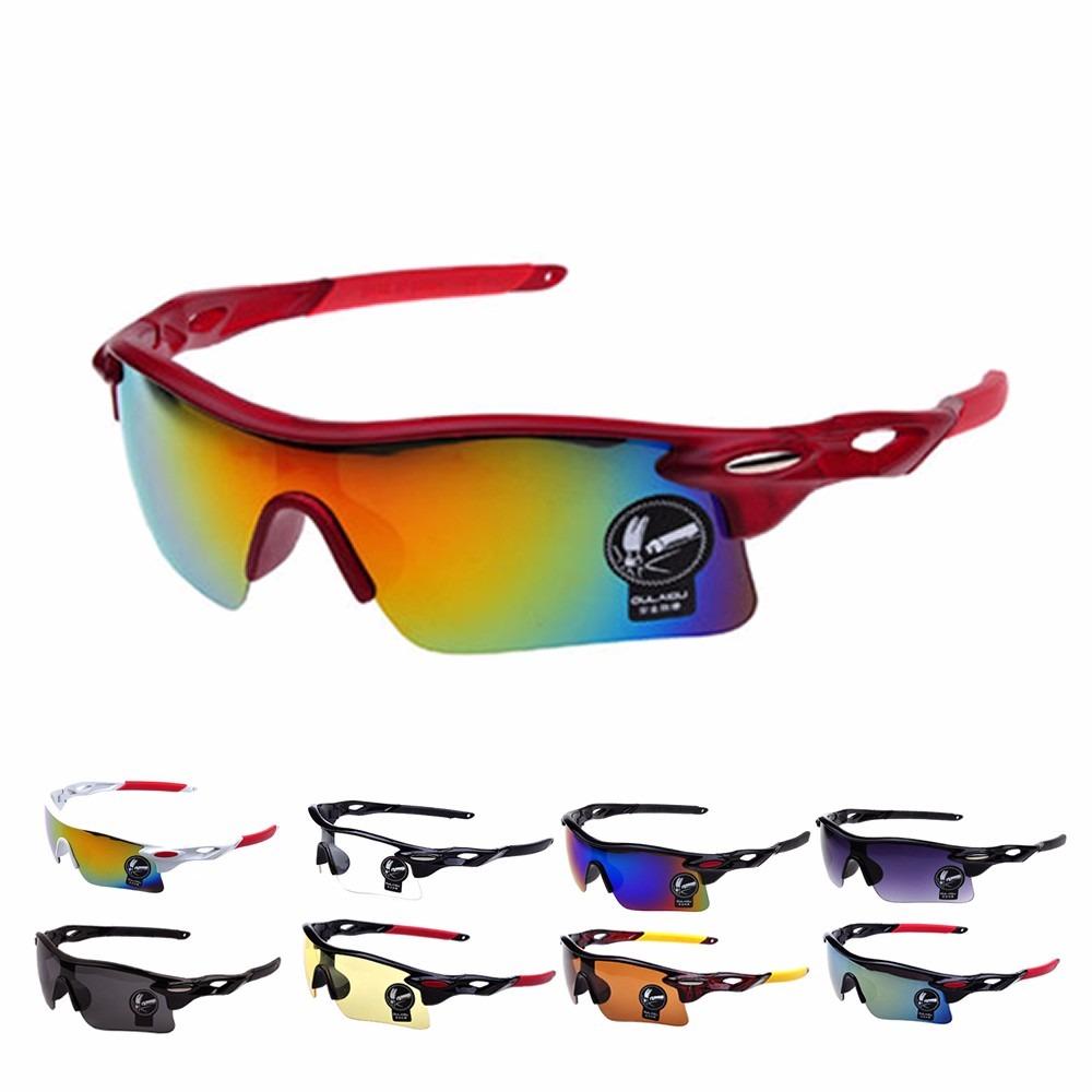 03dc000ab óculos de sol para esportes radicais óculos esportivos mascu. Carregando  zoom.
