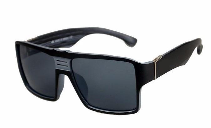 Óculos De Sol Para Homem Masculino Quik Enose Frete Grátis - R  103 ... 23411e1772
