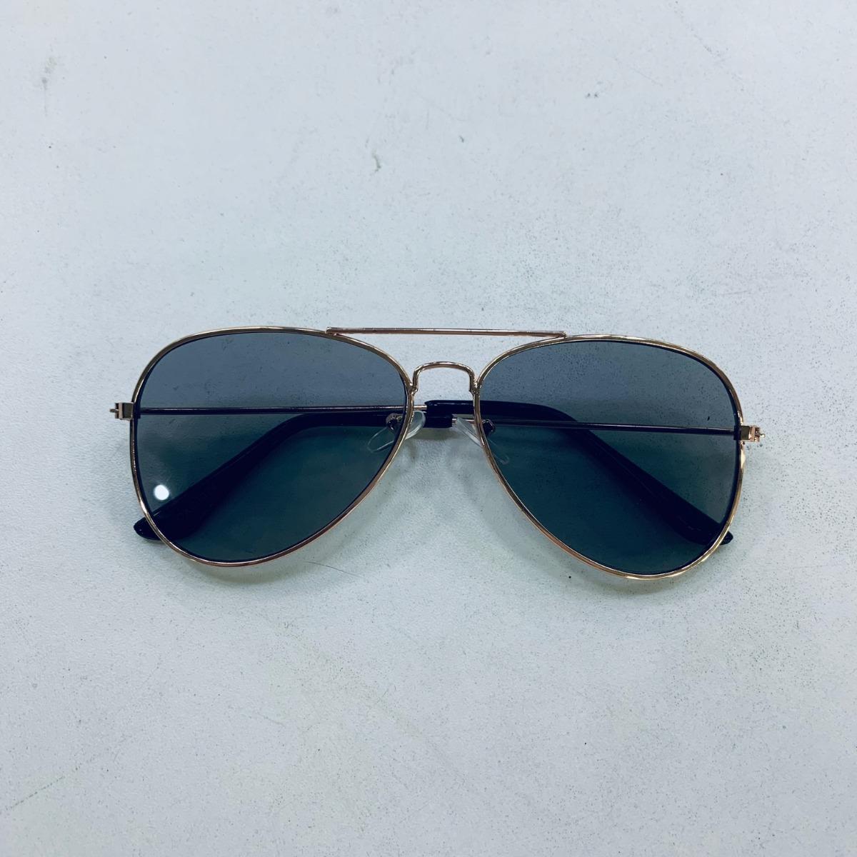 Óculos De Sol Para Infantil Masculino - R  39,99 em Mercado Livre b8167e58b8