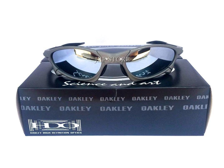 844b3a19e2f18 oculos de sol penny x- metal prata espelhada+ lente extra. Carregando zoom.