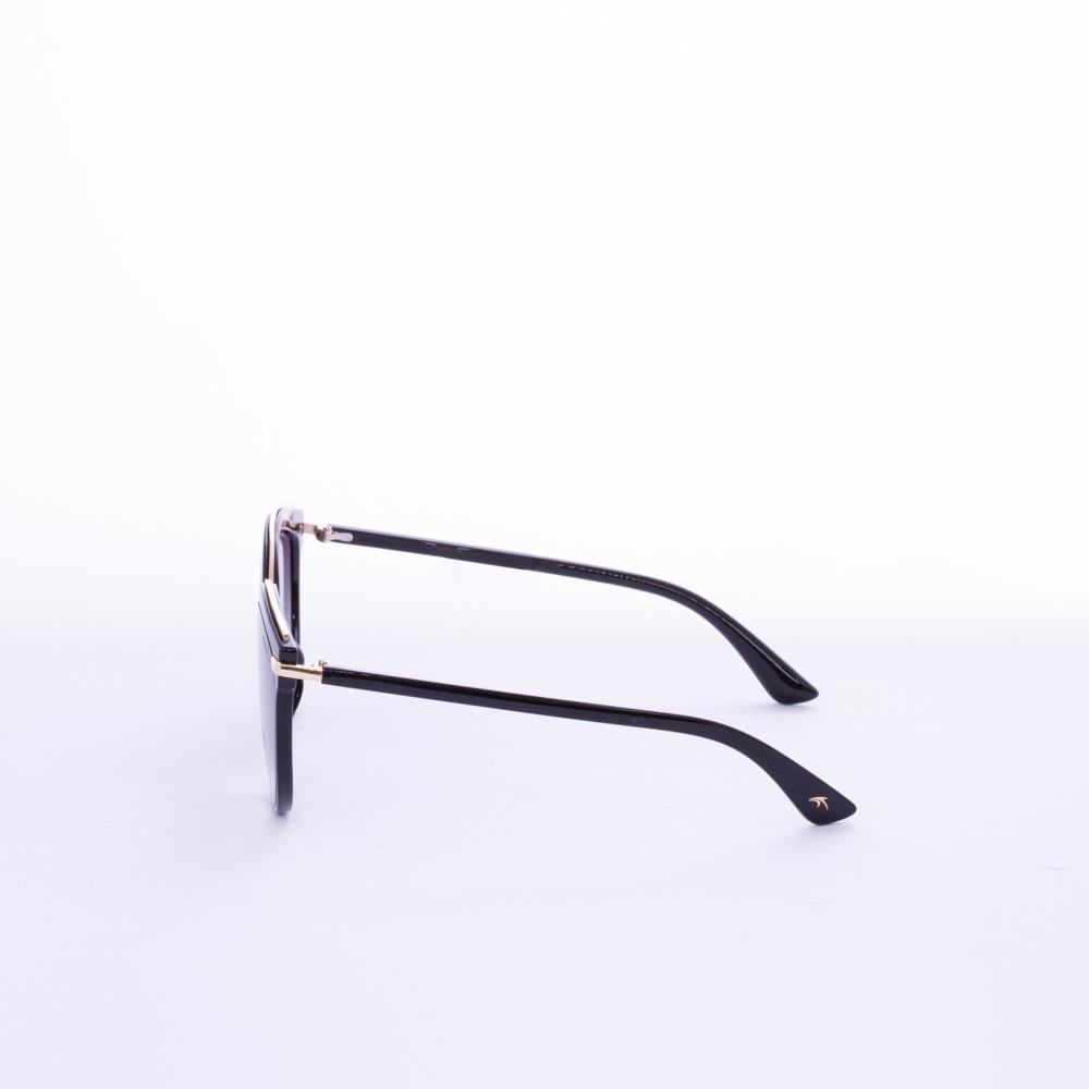 ad9a697da Oculos De Sol Pepe Rj-123 - R$ 198,90 em Mercado Livre