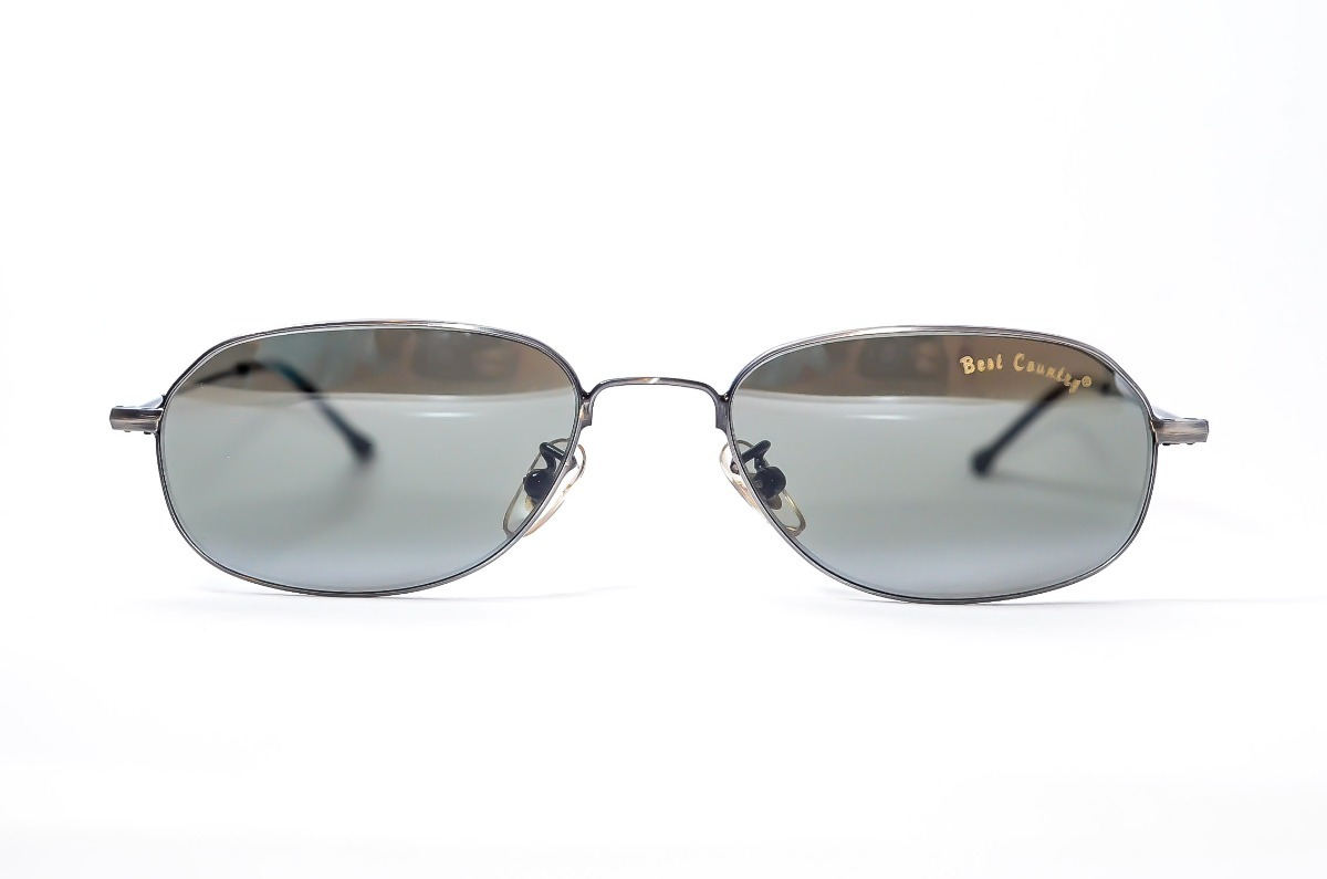 5b872b78571fb oculos de sol pequeno classico masculino best country grafit. Carregando  zoom.