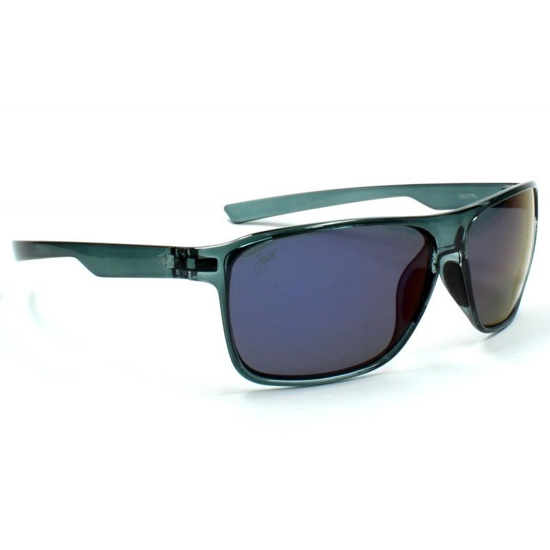 Óculos De Sol Pesca Praia Jf Sun Lasting 18537 - R  120,00 em ... 581660520c