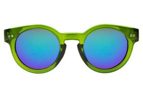 35ab43489 Óculos De Sol Piccadilly Circus Rf88ml - Rayflector