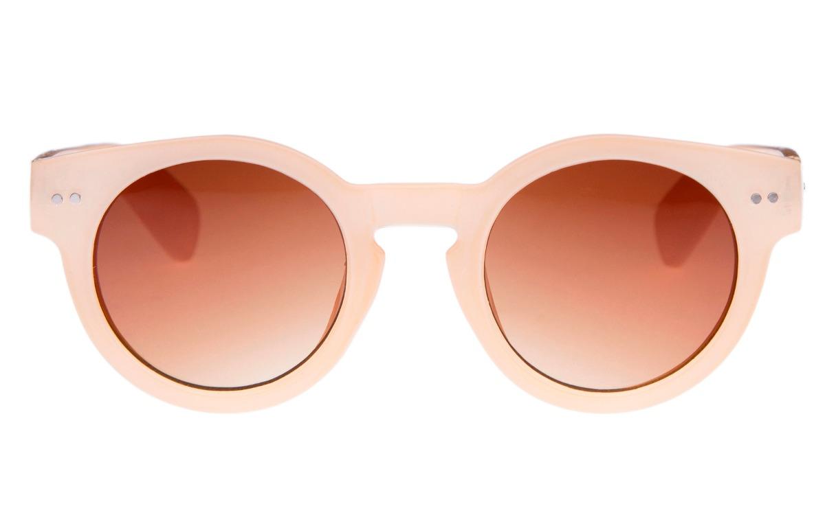56ffb5360 Óculos De Sol Piccadilly Circus Vtg592 - Rayflector - R$ 160,00 em ...