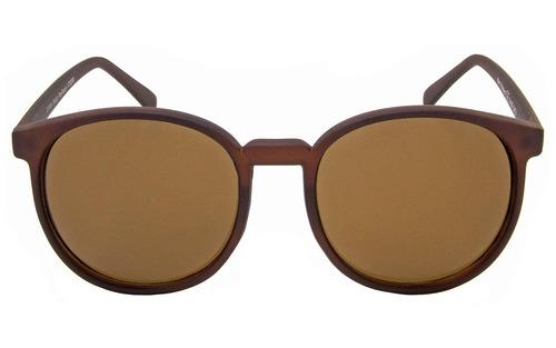 óculos de sol piccadilly circus vtg598 - rayflector