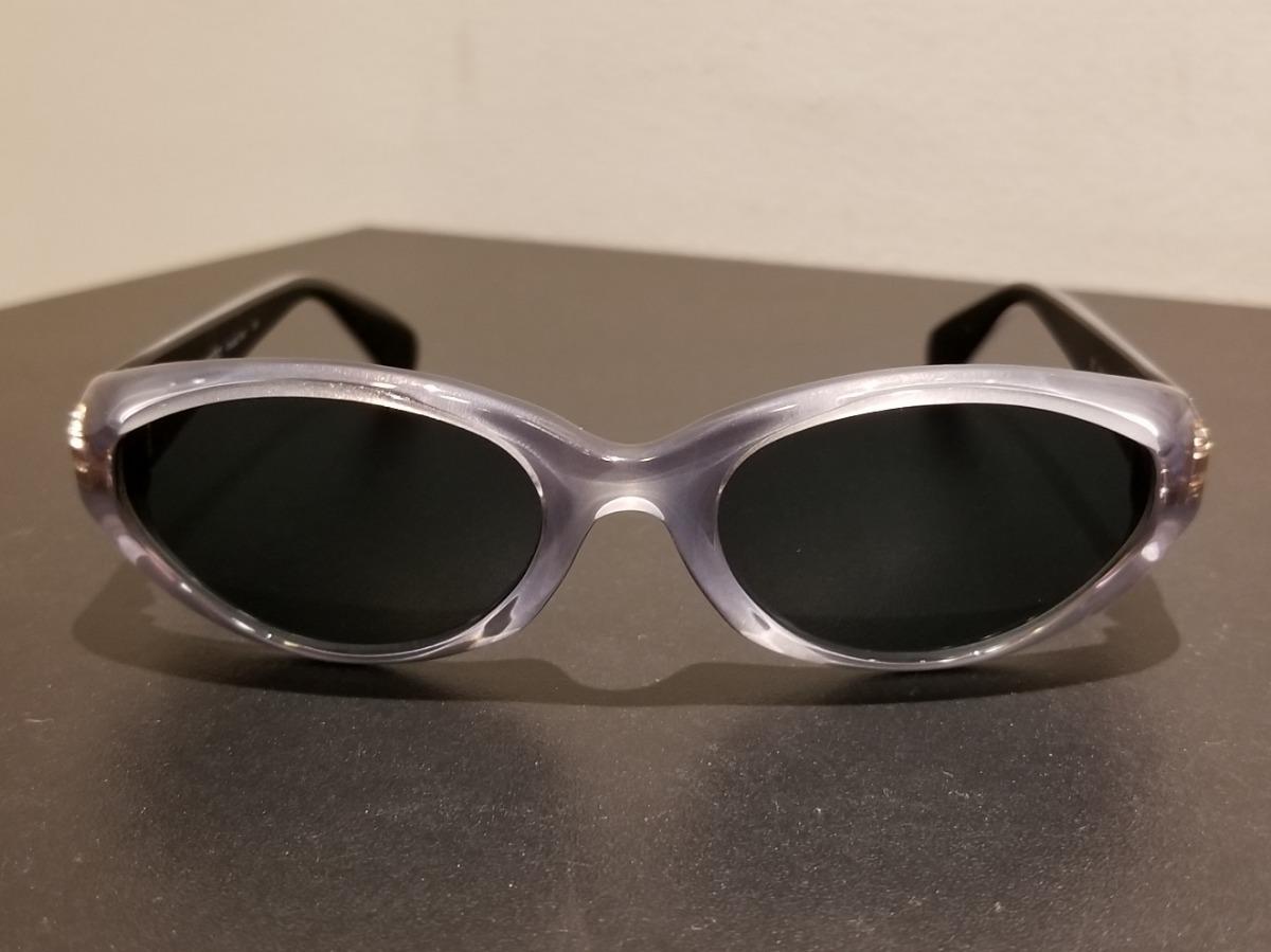 6efe5e4e6bb81 óculos de sol pierre cardin pc 5011 - gatinho retrô vintage. Carregando  zoom.