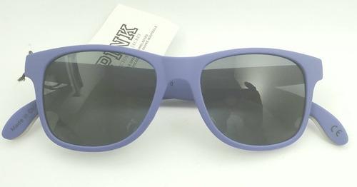 óculos de sol pink victoria secret