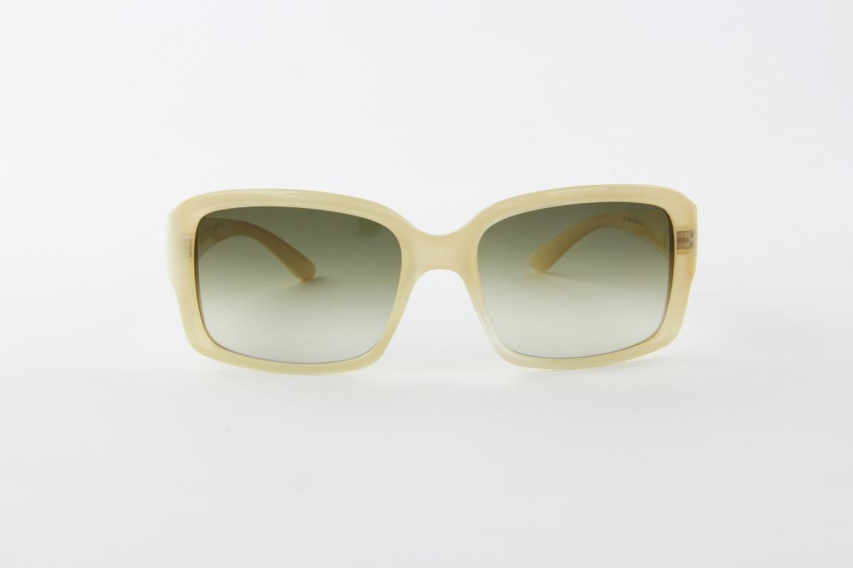 ec72808f8c947 óculos de sol platini pérola lente preto claro degradê. Carregando zoom.