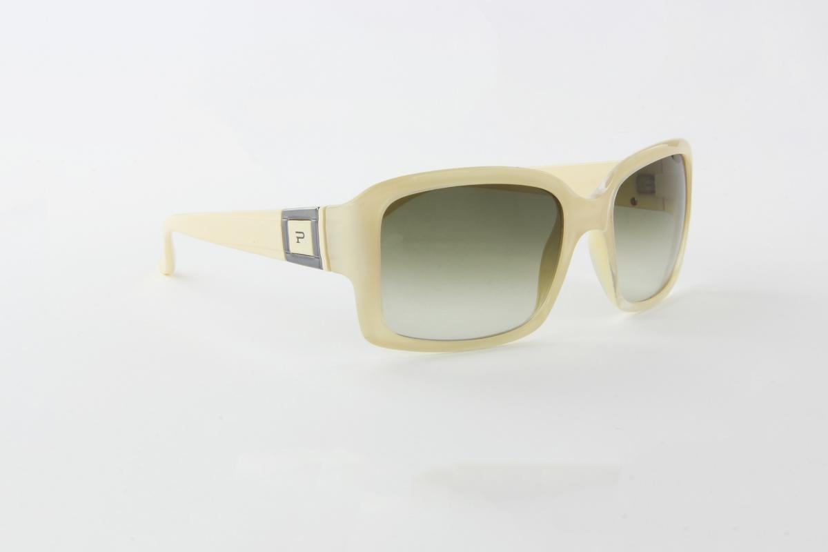 f95563553bbc2 óculos de sol platini pérola lente preto claro degradê. Carregando zoom.