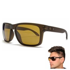 051726b43 Oculos Oakley De Sol Ray Ban - Óculos no Mercado Livre Brasil